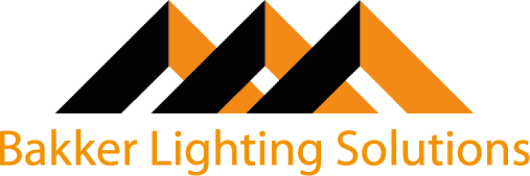 Bakker Lighting Solutions