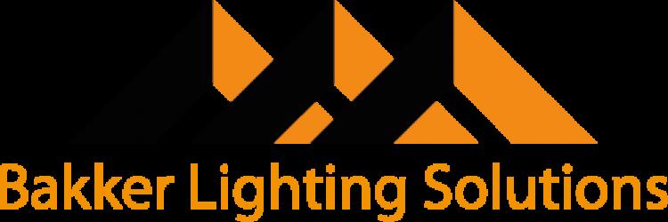 Bakker Lighting Solutions